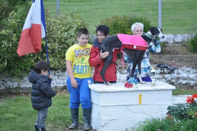 Championnat de France de travail - SOISSONS - 25/05/2013 Dsc_0027