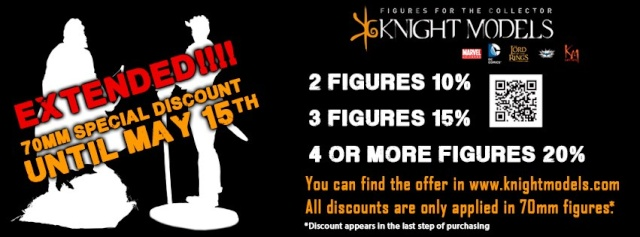 Knight Models  - Page 6 94364210
