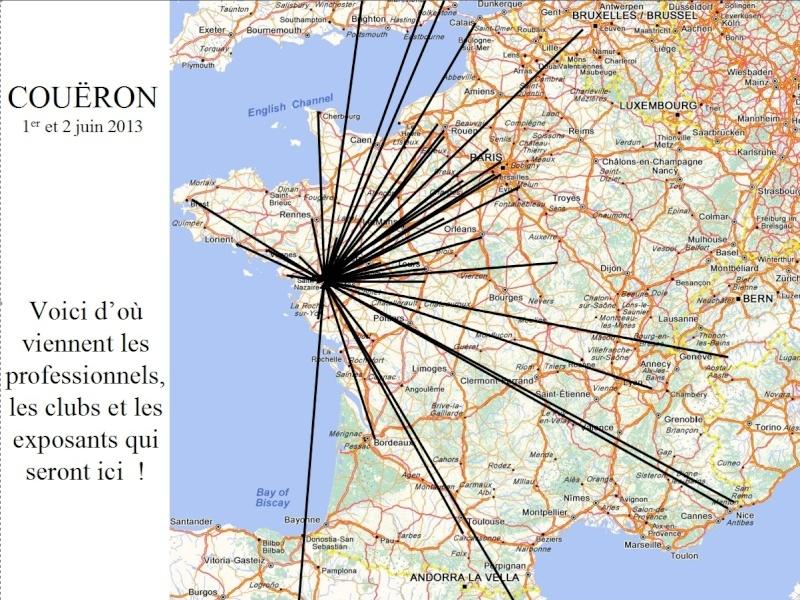 Couëron - Open de Bretagne 2013 - Page 2 Captur10