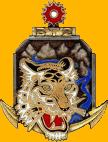 Les Bataillons Thaï Ins_bt11