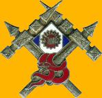 Les Bataillons Thaï Ins_bt12