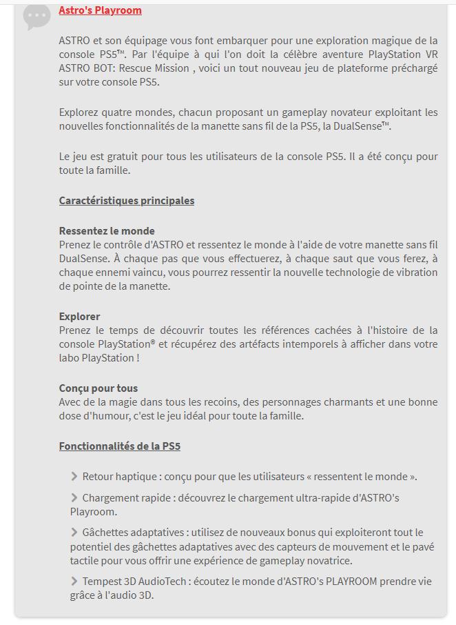 Pour l'instant, PS5 ou Xbox Serie X ? - Page 26 Captur21