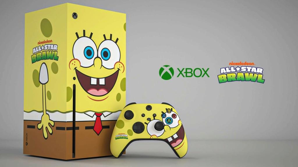 XBOX series X : la Xbox next gen dévoilée ! - Page 32 Xbox-n10