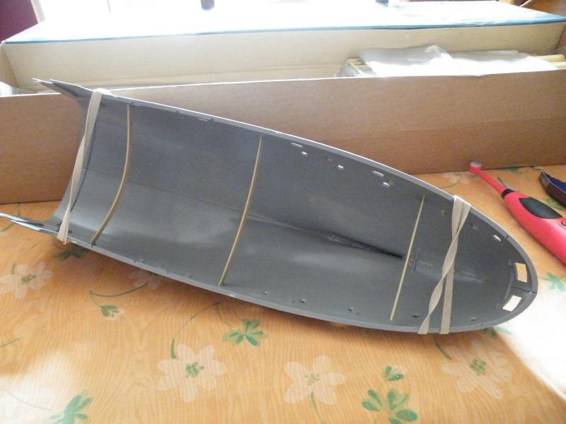 si ont parlaient bateaux Corvet14