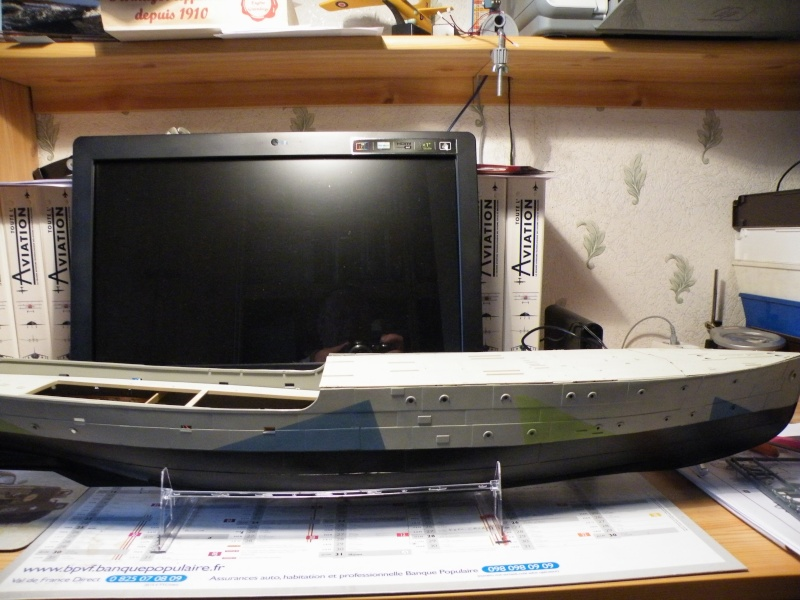 si ont parlaient bateaux Image_10
