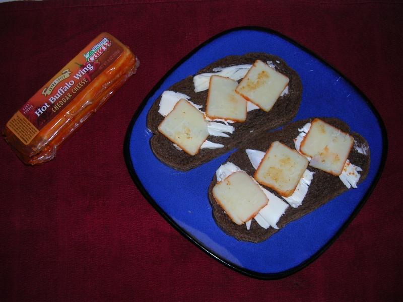 Cheese Dscn3010