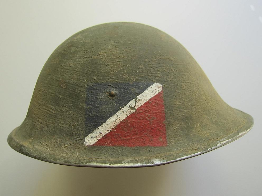WW II Canadian Helmets - Page 3 03711