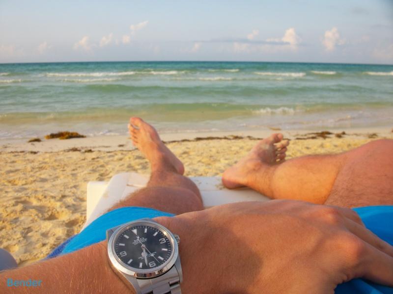 Quel genre de bracelet portez vous l'été ? Imgp3317