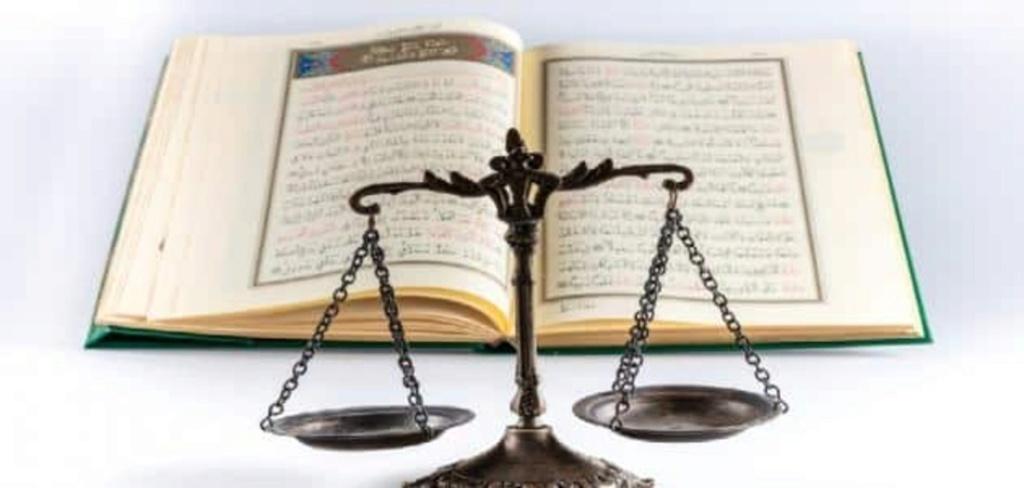 حقوق الأنسان والغرب والإسلام 214