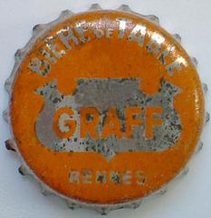 Récapitulatif 2012/2013- nouvelle vieilles capsules  Graff10