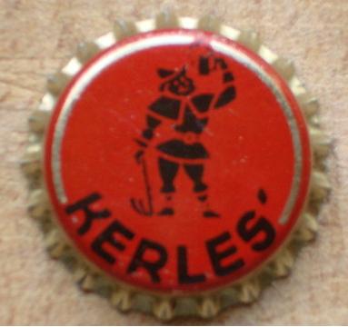 Récapitulatif 2012/2013- nouvelle vieilles capsules  Kerles10