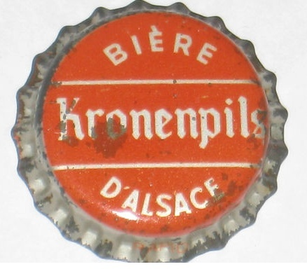 Récapitulatif 2012/2013- nouvelle vieilles capsules  Kro10