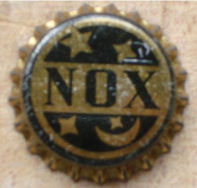 Récapitulatif 2012/2013- nouvelle vieilles capsules  Nox10