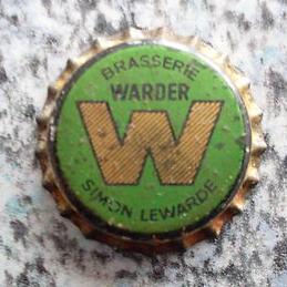 Récapitulatif 2012/2013- nouvelle vieilles capsules  Warder10