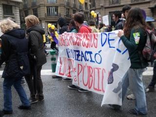 Barcelone et ses environs (27 avril-4 mai) 2013-016