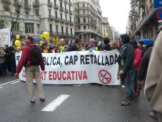 Barcelone et ses environs (27 avril-4 mai) 2013-017