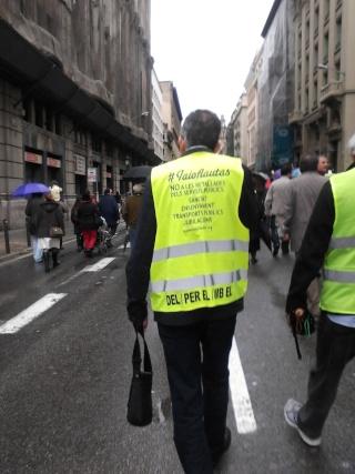 Barcelone et ses environs (27 avril-4 mai) 2013-018
