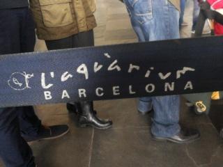 Barcelone et ses environs (27 avril-4 mai) 2013-019
