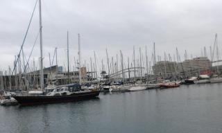 Barcelone et ses environs (27 avril-4 mai) 2013-032