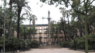 Barcelone et ses environs (27 avril-4 mai) 2013-034