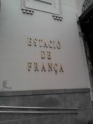 Barcelone et ses environs (27 avril-4 mai) 2013-036