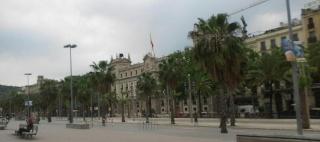 Barcelone et ses environs (27 avril-4 mai) 2013-044