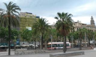 Barcelone et ses environs (27 avril-4 mai) 2013-045
