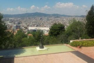 Barcelone et ses environs (27 avril-4 mai) 2013-062