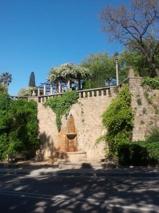 Barcelone et ses environs (27 avril-4 mai) 2013-067