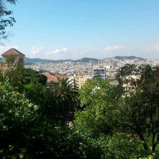 Barcelone et ses environs (27 avril-4 mai) 2013-070