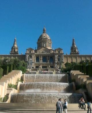 Barcelone et ses environs (27 avril-4 mai) 2013-072