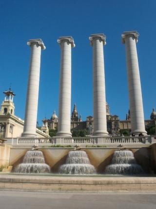 Barcelone et ses environs (27 avril-4 mai) 2013-073