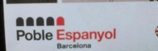 Barcelone et ses environs (27 avril-4 mai) 2013-074