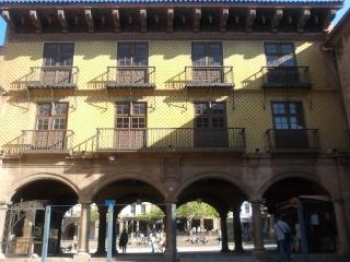 Barcelone et ses environs (27 avril-4 mai) 2013-076