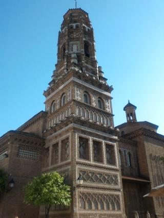 Barcelone et ses environs (27 avril-4 mai) 2013-079