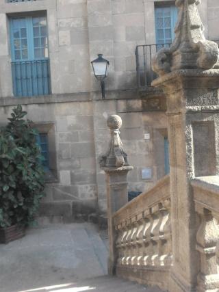 Barcelone et ses environs (27 avril-4 mai) 2013-080