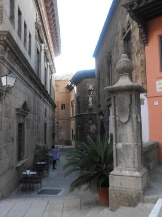 Barcelone et ses environs (27 avril-4 mai) 2013-081