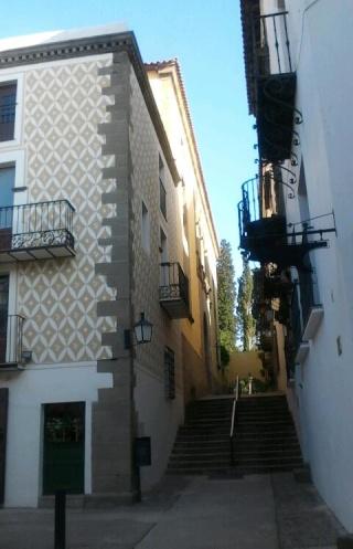 Barcelone et ses environs (27 avril-4 mai) 2013-083