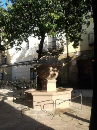 Barcelone et ses environs (27 avril-4 mai) 2013-084