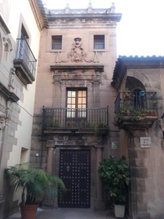 Barcelone et ses environs (27 avril-4 mai) 2013-086