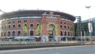 Barcelone et ses environs (27 avril-4 mai) 2013-088