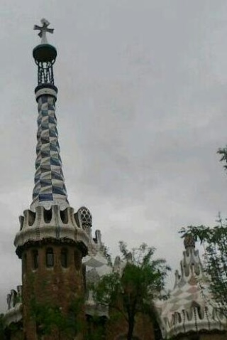 Barcelone et ses environs (27 avril-4 mai) 2013-089