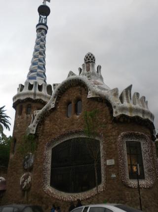 Barcelone et ses environs (27 avril-4 mai) 2013-090