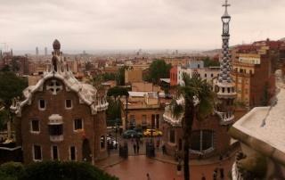 Barcelone et ses environs (27 avril-4 mai) 2013-097