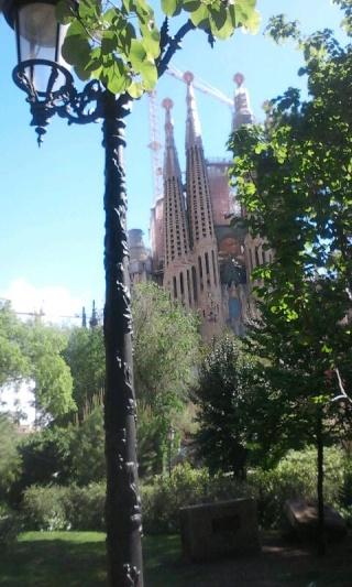 Barcelone et ses environs (27 avril-4 mai) 2013-105