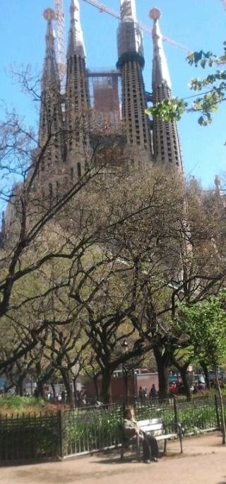 Barcelone et ses environs (27 avril-4 mai) 2013-106