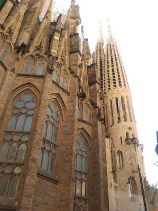 Barcelone et ses environs (27 avril-4 mai) 2013-107