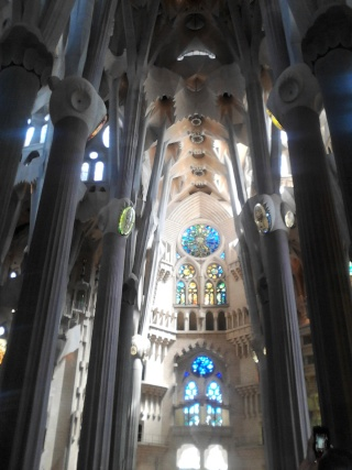 Barcelone et ses environs (27 avril-4 mai) 2013-109