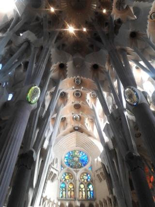 Barcelone et ses environs (27 avril-4 mai) 2013-110