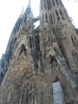 Barcelone et ses environs (27 avril-4 mai) 2013-116